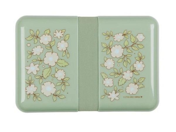 Ballone Herzform gross farbig 20Stk.