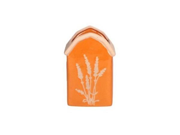 Servietten Ihr Cocktail Summer Ice Cream, 20Stk. 25x25cm