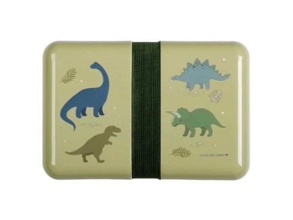 Lunchbox Sophie Allport Astronaut 18,5x12,5x6,5cm