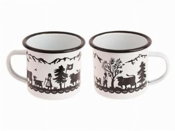 Backset Rex Cupcake Kit Colourful Creatures