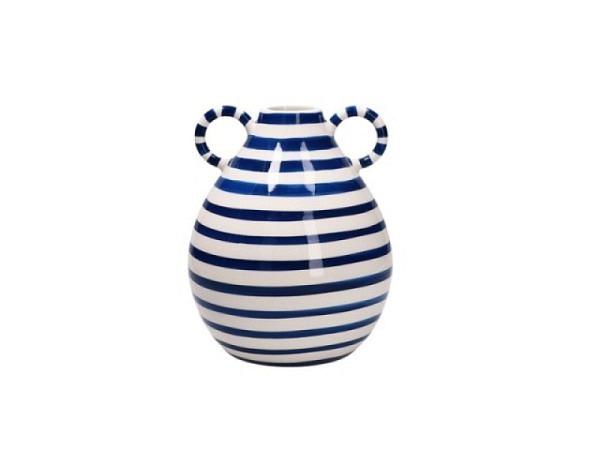 Servietten Ihr Cocktail Decorative Easter Egg, 20Stk 25x25cm