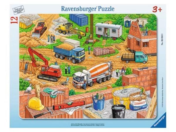Schürze Sophie Allport Astronaut 45x57cm