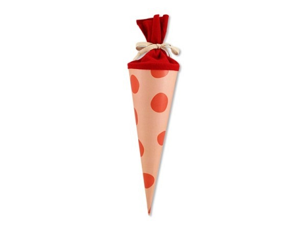 Ball Gummiball Flummi Swirl Around 38mm