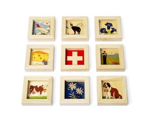 Ball Gummiball Be Happy Splashball farbiger Stressball