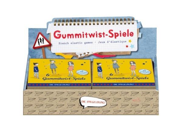 Spielzeug Rex Nature Trail Insekten-Beobachtungsglas