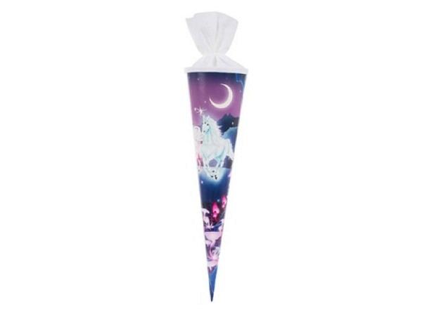 Buch Kritzkratz Mein Spiro-Kritzkratz-Buch mit Spiroschablonen