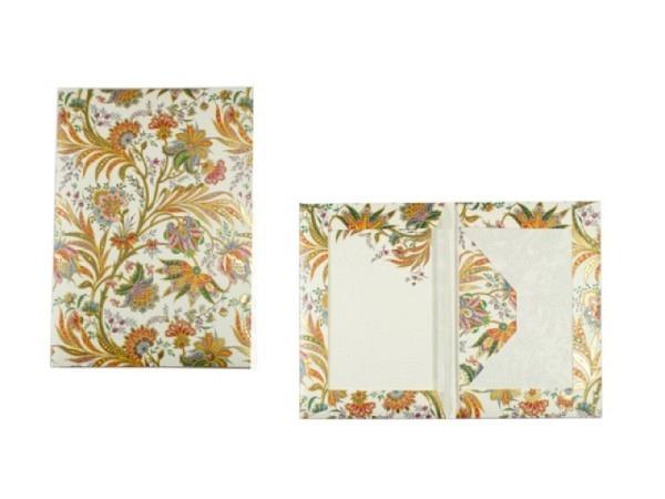 Briefpapier Kartos Portfolio Cipro 11,2x16,8cm