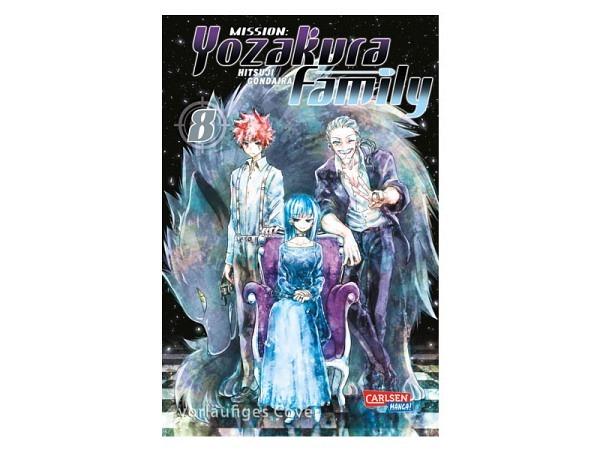 Buch Linos Märchenklassiker 6 verschiedene Märchen