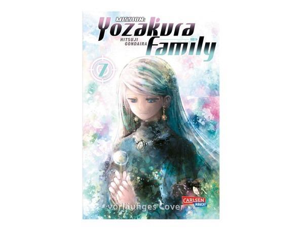 Buch Linos Bildergeschichten Cäptn Sharky 12x12cm