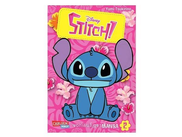 Buch Heidi Lehr - und Wanderjahre und Heidi kann brauchen
