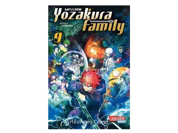 Buch Linos Mondbär Geschichten 12x12cm