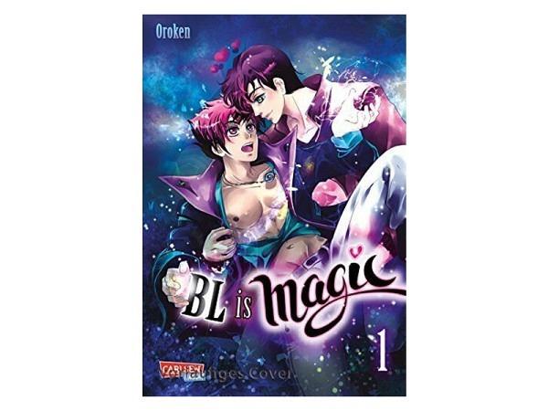 Buch Natürlich Kalligrafisch, Pflanzen und Tier