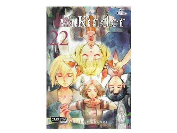 Buch Kunst mit Kreide, Street Art Landschaften und mehr