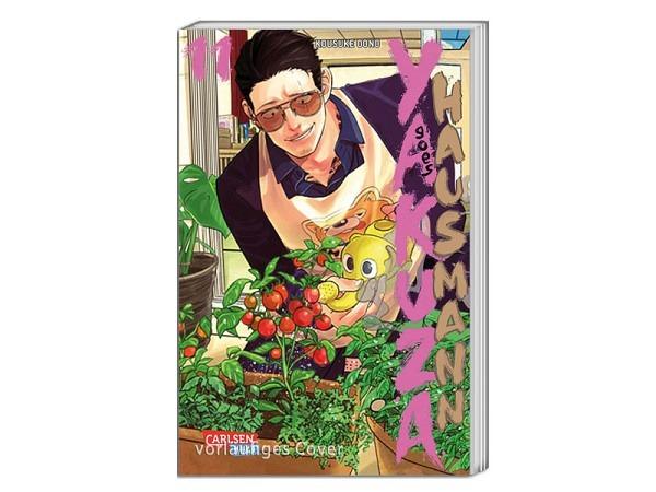 Buch Ölmalen mit den Fingern, Iris Scott