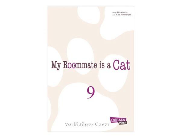 Buch Realistisch Zeichnen, täuschend echte Bilder - Schritt