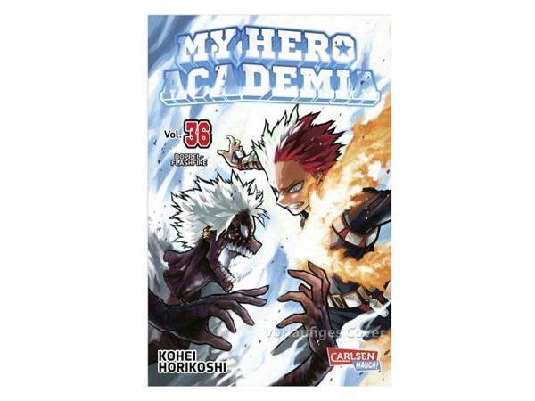 Buch Der Wunschfisch Erinnerungsalbum zur Kommunion