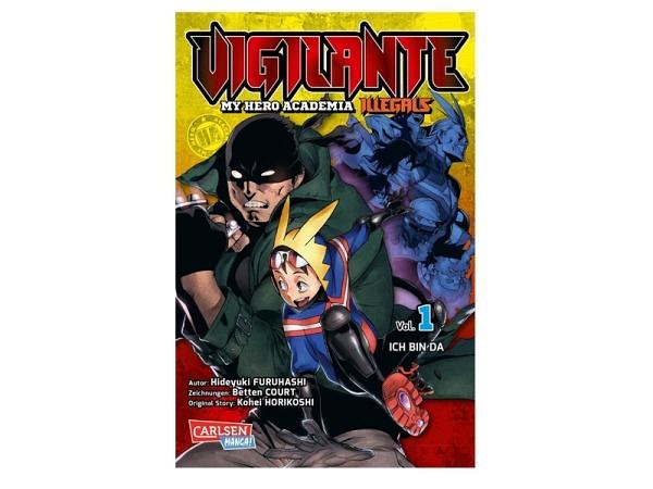 Buch Sketch your life - Skizzieren jeden Tag