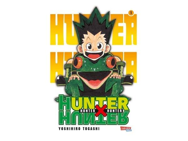 Buch Inspiration Aquarell, moderne Werke
