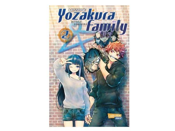 Buch Bienchen, summ herum! Kinderlieder