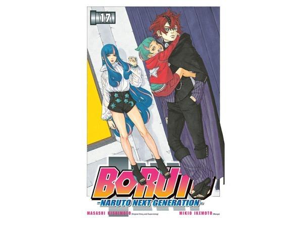 Buch Coppenrath Kinderlieder von Antje Vogel