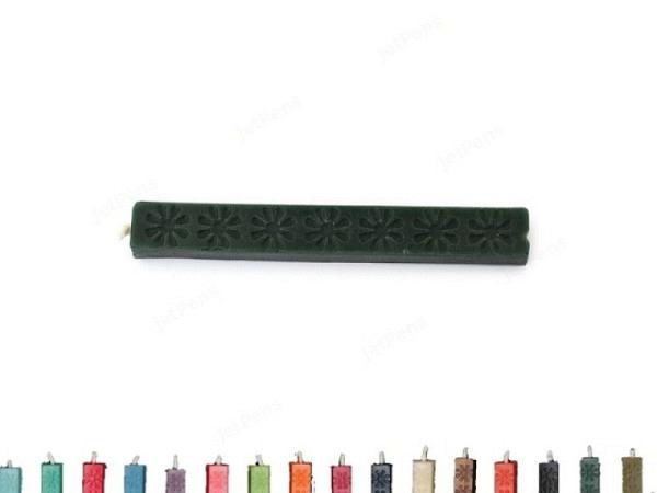 Siegelwachs Mini farbig assortiert