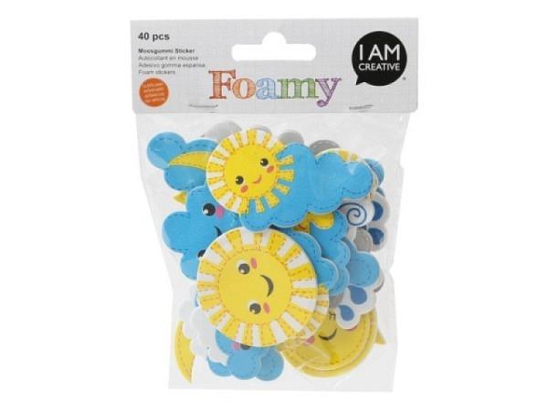 Deko Aufhänger Herz 7x4x7cm gold aus Kunststoff