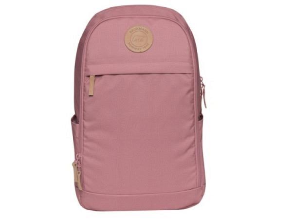 Portemonnaie Graf von Faber-Castell Epsom Damenbörse India Red