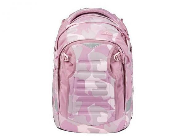 6c0b14c875696 Rucksack Satch Match Sprinkle Space