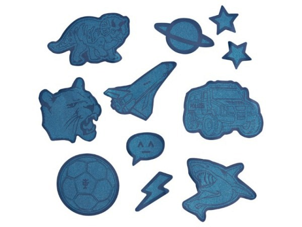 Rucksack Margelisch Backpack Bandir Cord black<br>