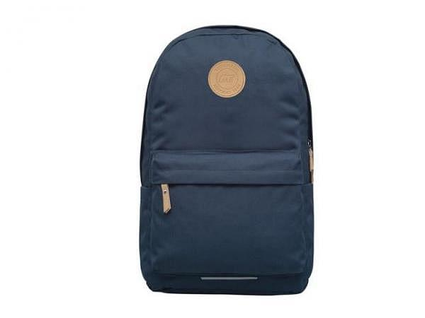 Rucksack Coocazoo JobJobber2 Hip to be Square blau karriert