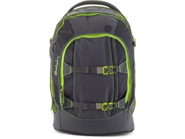 Rucksack Satch Pack Phantom anthrazit