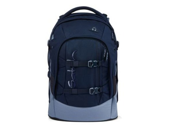 Rucksack Satch Pack Limited Edition Nordic Blue