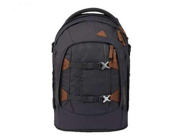 Rucksack Satch Pack Limited Editon Meshy 2.0 Onyx