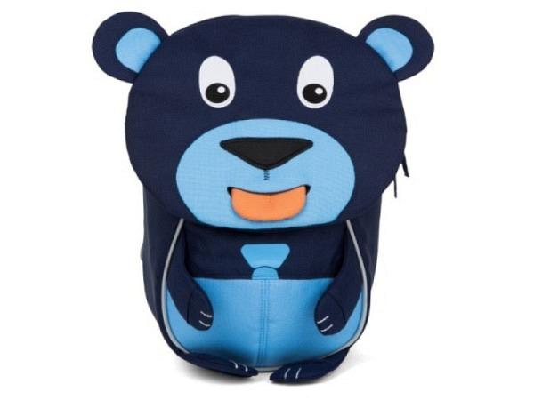 Rucksack Affenzahn Panda Andreas von Affenzahn für 1-3 Jahre