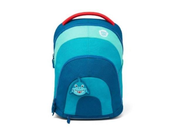 Rucksack Affenzahn Elefant Elias von Affenzahn für 1-3 Jahre