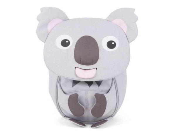 Rucksack Affenzahn Tiger Theo von Affenzahn, für 1-3 Jahre
