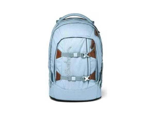 Portemonnaie Ergobag CinBärella Kinder-Brustbeutel