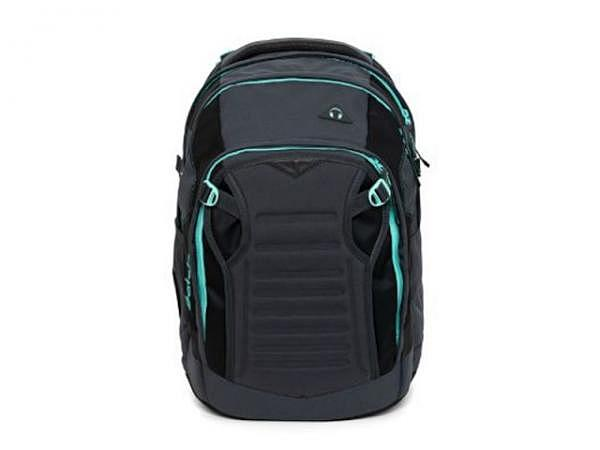 Rucksack Satch Match Mint Phantom