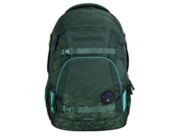 Rucksack Coocazoo ScaleRale MatchPatch Wild Stripe