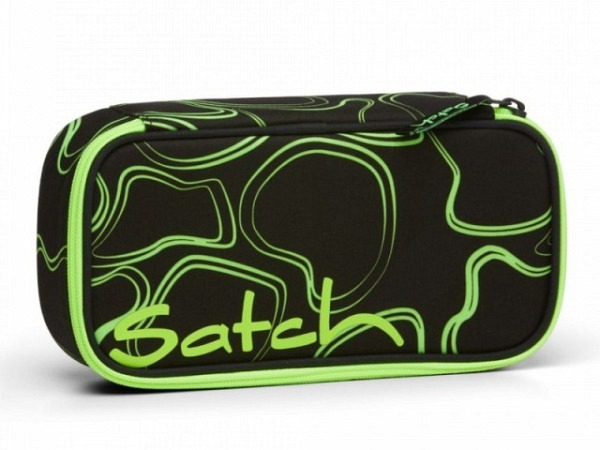 Schüleretui Scout 4You Fussball-Team