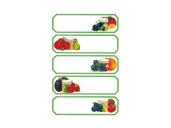 Aufkleber bsb Deco Sticker, sielberne Herzen und Schmetterlinge