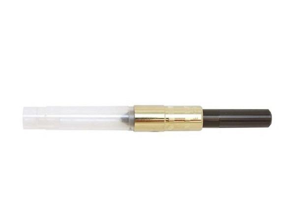 Füllfeder Caran dAche 849 M lackiert pink
