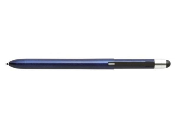 Kugelschreiber Tombow Zoom L104 Multi Stylus44