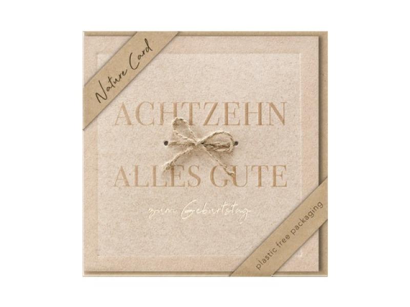 Geburtstagskarte Hervorragend Pop Up Katzen A6 Geburtstagskarten