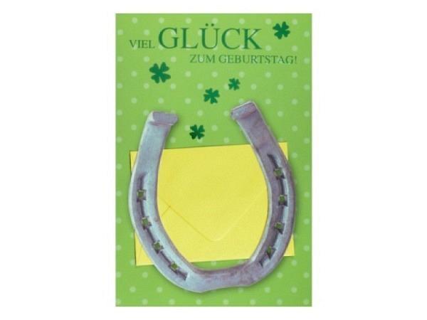 Geburtstagskarte ABC 50 Zahlengeburtstag besonders ehrt..