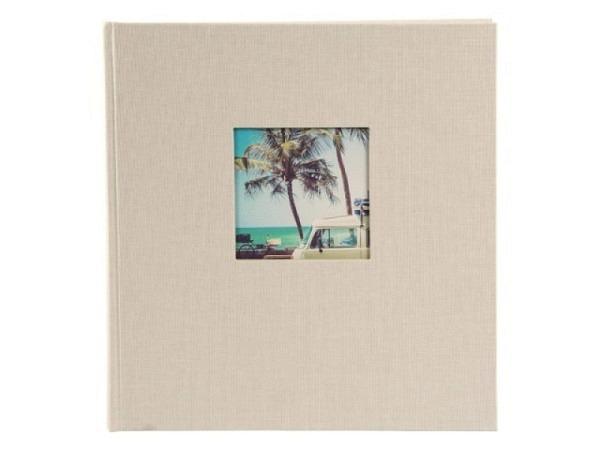 Fotoalbum Coppenrath Baby- & Kindertagebuch 23x23cm