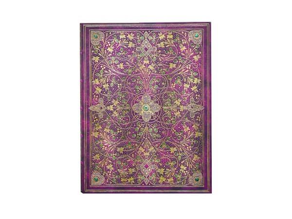 Adressbuch Paperblanks Midi Celeste, 13x18cm