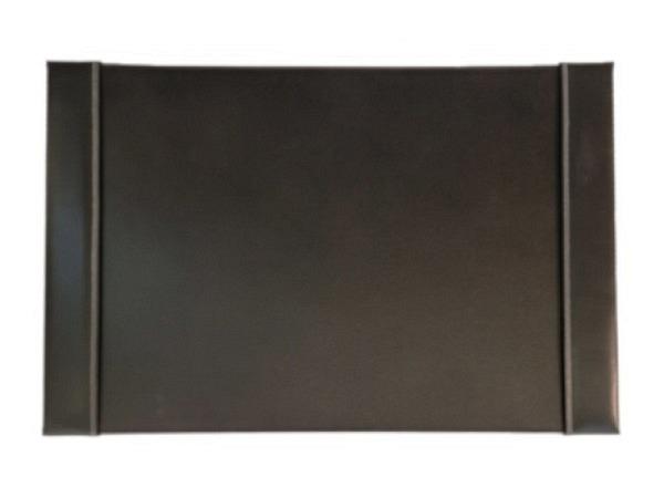 Schreibunterlage ASL Kabana schwarz, Rindleder 43x66cm