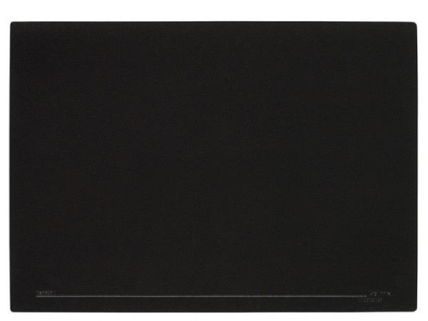 Schreibunterlage Kolma Undercover Perform 63x50cm schwarz