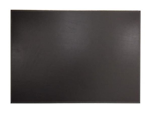 Schreibunterlage ASL Kabana braun, Rindleder 43x60cm